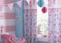 Boys Room Curtains Uk