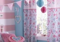 Boys Room Curtains Uk