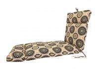 Brown Jordan Replacement Cushions Venetian