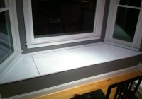 Built In Kitchen Bench Seating