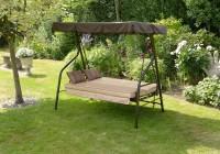 bunnings outdoor chair cushions