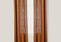 Buy Beaded Curtains Online India