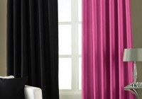 Buy Curtains Online Amazon