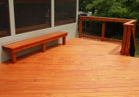 Cabot Decking Stain 1480 Best Price
