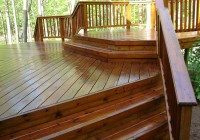 Cabot Decking Stain 1480 Reviews