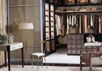 California Closets Nj Cost