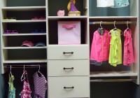 California Closets Pricing Costco