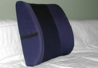 Car Seat Cushion For Back Pain