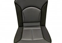 Car Seat Cushion Uk