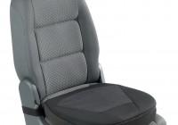 car seat cushions australia