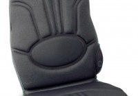 Car Seat Cushions For Back Pain