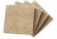 Carpet Cushion And Supply Madison Wi