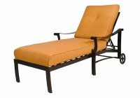 Chaise Lounge Cushion Covers
