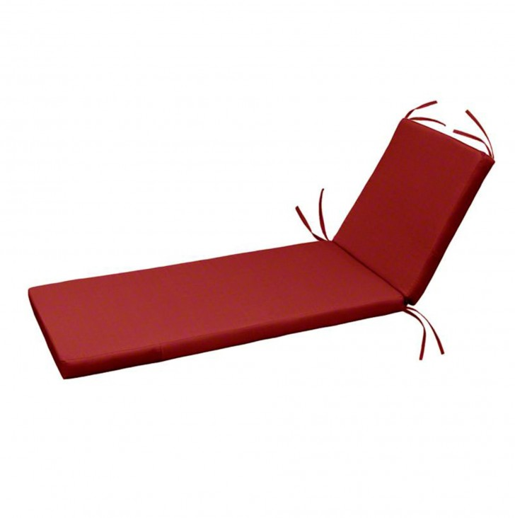 Permalink to Chaise Lounge Cushions Cheap