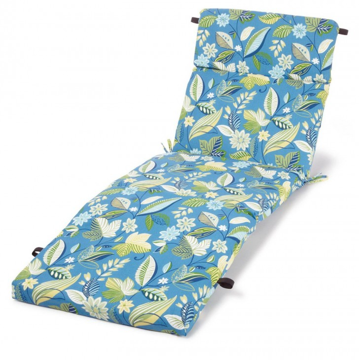 Permalink to Chaise Lounge Cushions Lowes