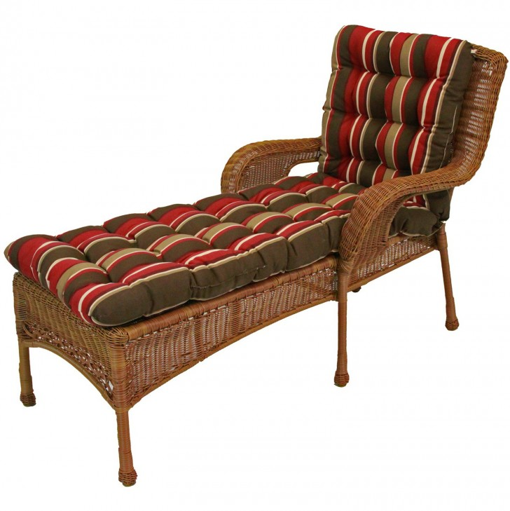 Permalink to Chaise Lounge Cushions Sale