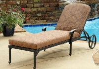 Chaise Lounge Cushions Target