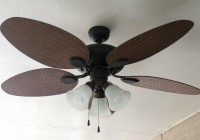 Chandelier Ceiling Fan Canada