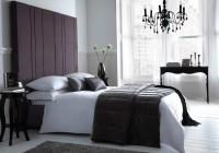 Chandelier For Bedroom Size