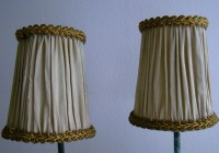 Chandelier Lamp Shades Amazon