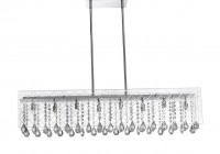 chandelier lamp shades lowes