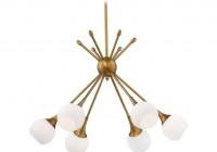 Chandelier Light Bulbs Amazon