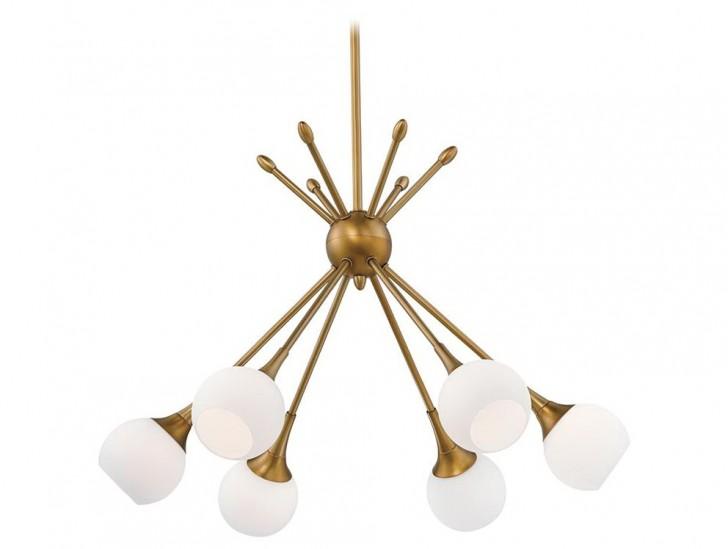 Permalink to Chandelier Light Bulbs Amazon
