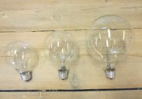 Chandelier Light Bulbs Standard Base