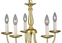 Chandelier Light Fixtures Parts