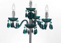 Chandelier Table Lamp Home Lighting
