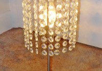 Chandelier Table Lamps Australia