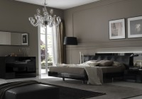 Chandeliers For Bedrooms Ideas