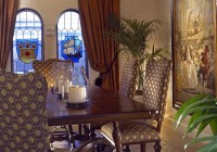Chandeliers For Dining Room Traditional