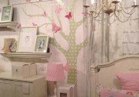Chandeliers For Little Girl Rooms