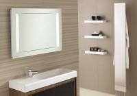 Cheap Bathroom Mirrors Brisbane