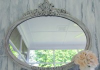 Cheap Bathroom Mirrors For Sale