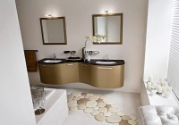 Cheap Bathroom Mirrors Melbourne