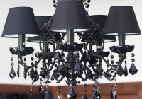 Cheap Black Chandelier For Bedroom