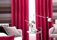 Cheap Blackout Curtains Asda