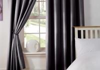 Cheap Blackout Curtains Uk