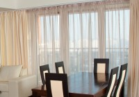 Cheap Blinds And Curtains Gold Coast