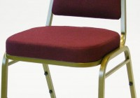 Cheap Chair Cushions Bulk