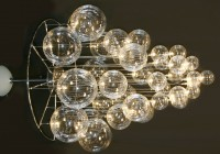 Cheap Chandelier Lighting Uk