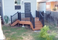 Cheap Composite Decking Boards
