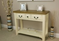 Cheap Console Tables Ebay