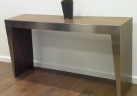 Cheap Console Tables Melbourne