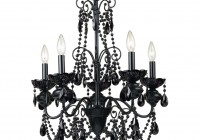 Cheap Crystal Chandelier Parts