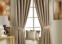 Cheap Curtain Panels Canada