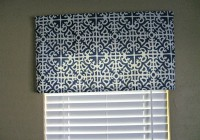 Cheap Curtain Panels Under $10