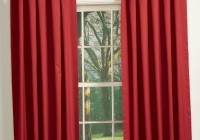 Cheap Curtains For Sale Ebay